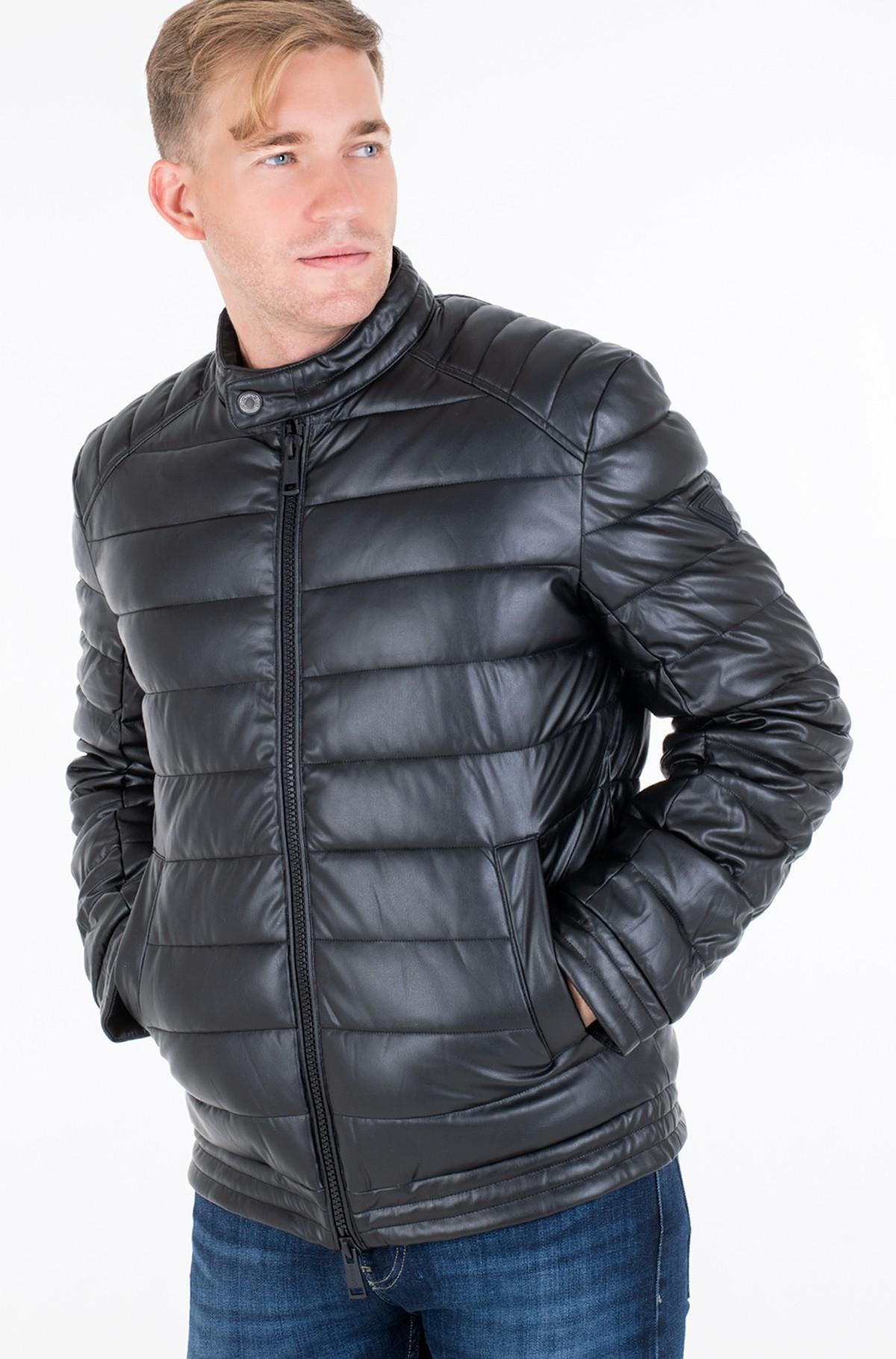 Jacket M0YL55 WD320-full-2