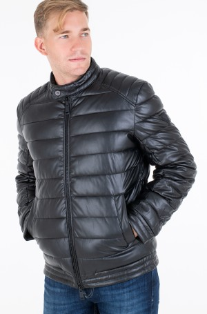 Jacket M0YL55 WD320-2