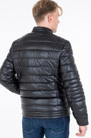 Jacket M0YL55 WD320-3