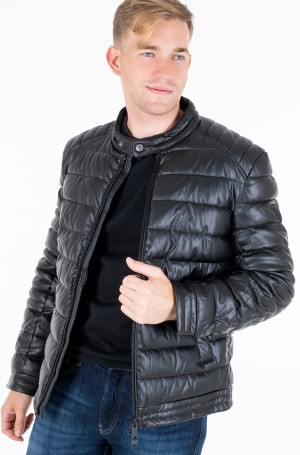 Jacket M0YL55 WD320-1