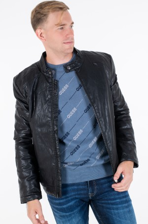 Jacket M0YL57 WD340-2