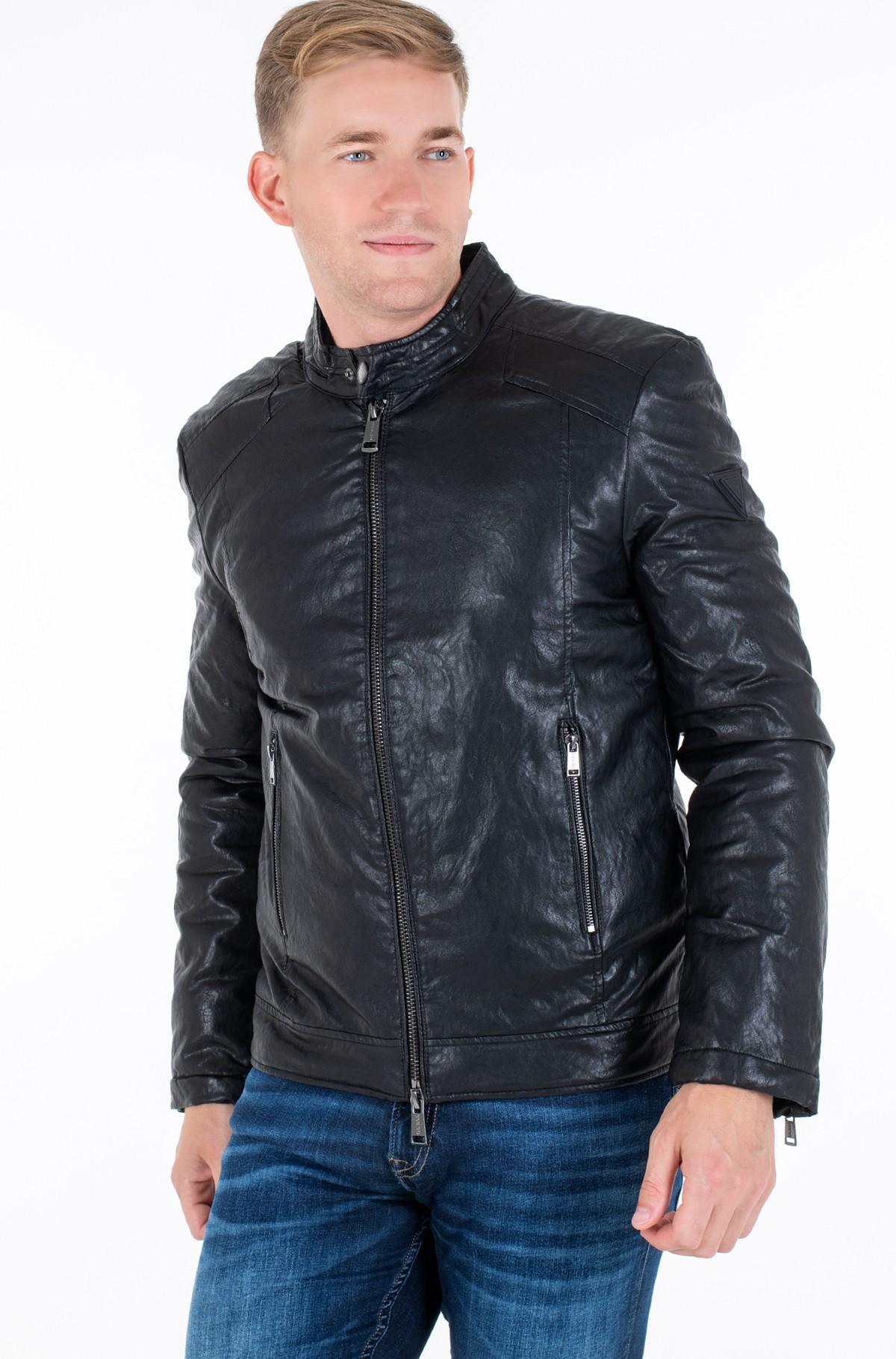 Jacket M0YL57 WD340-full-1