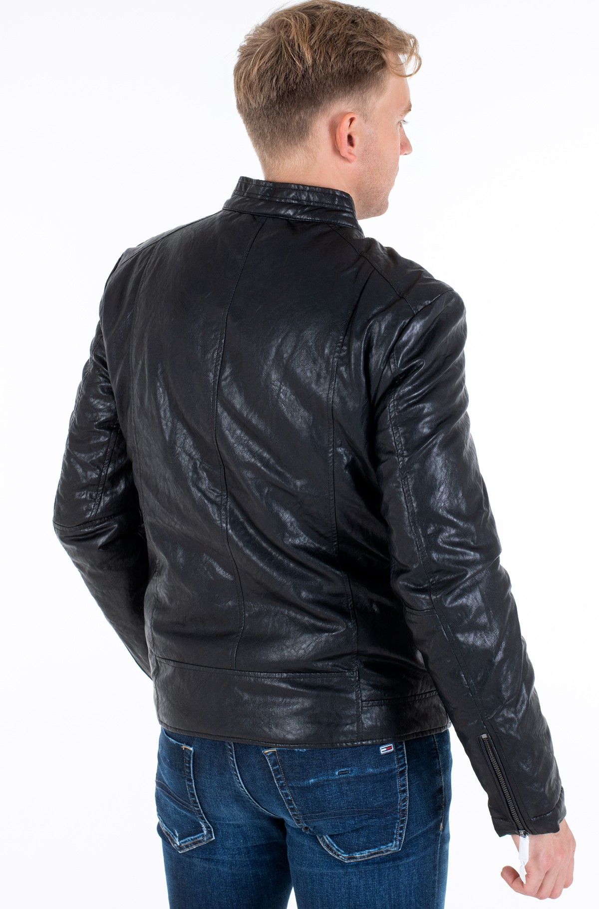 Jacket M0YL57 WD340-full-3