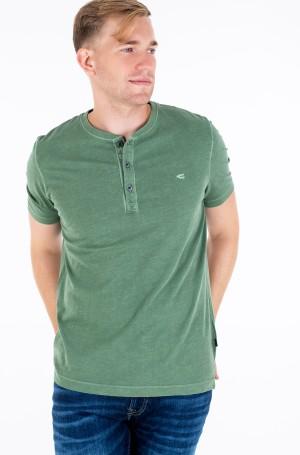 Marškinėliai 409601/4T01-1