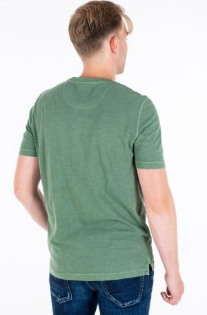 Marškinėliai 409601/4T01-2