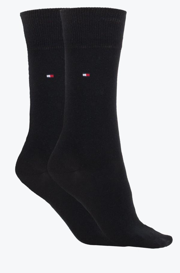 371111/socks