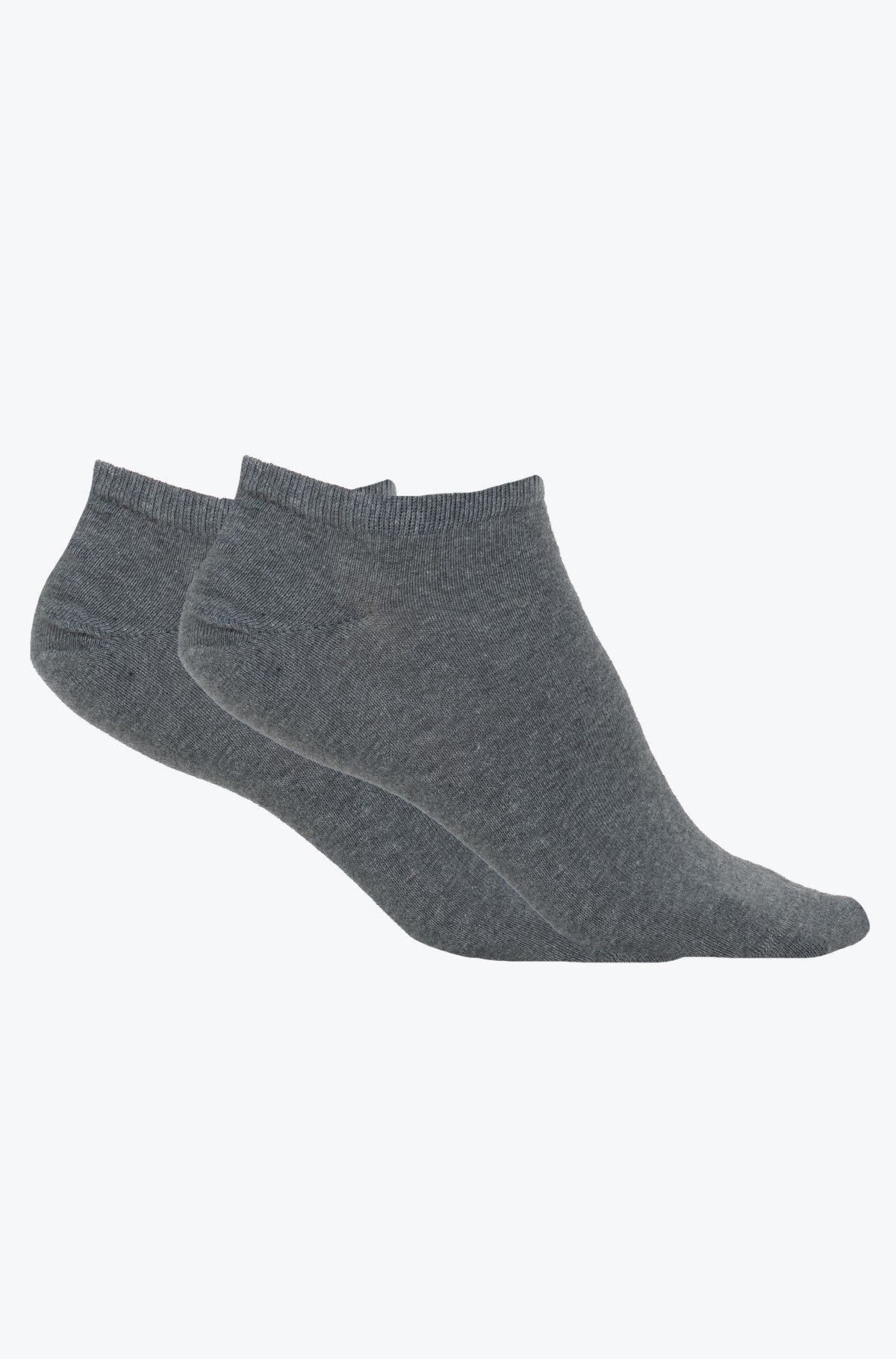 Kojinės 342023001-full-1