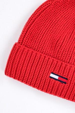 Müts TJM BASIC FLAG RIB BEANIE-3