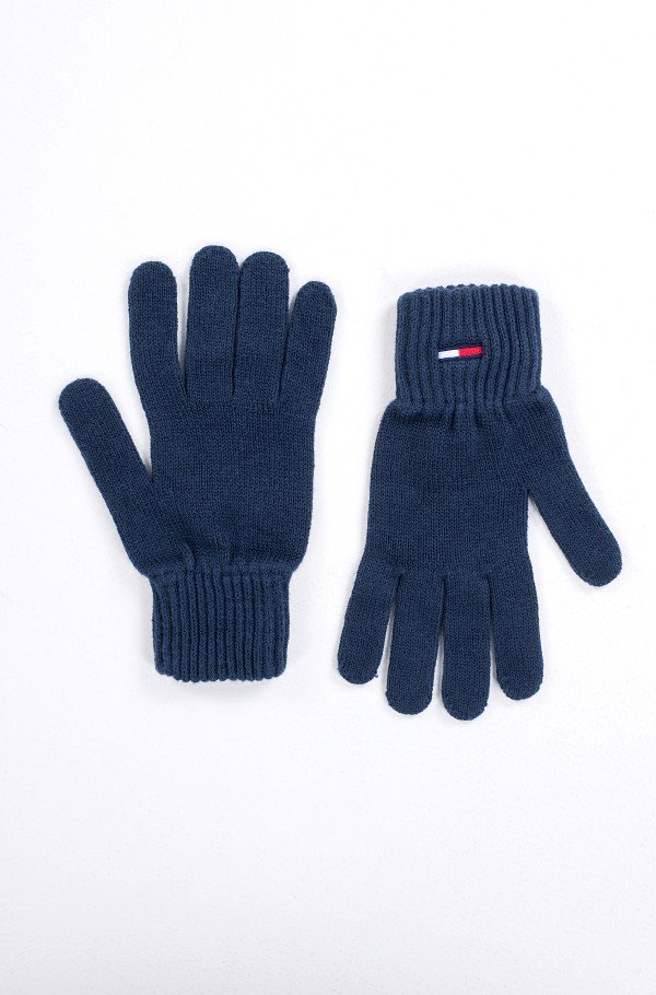 TJM BASIC FLAG RIB GLOVES