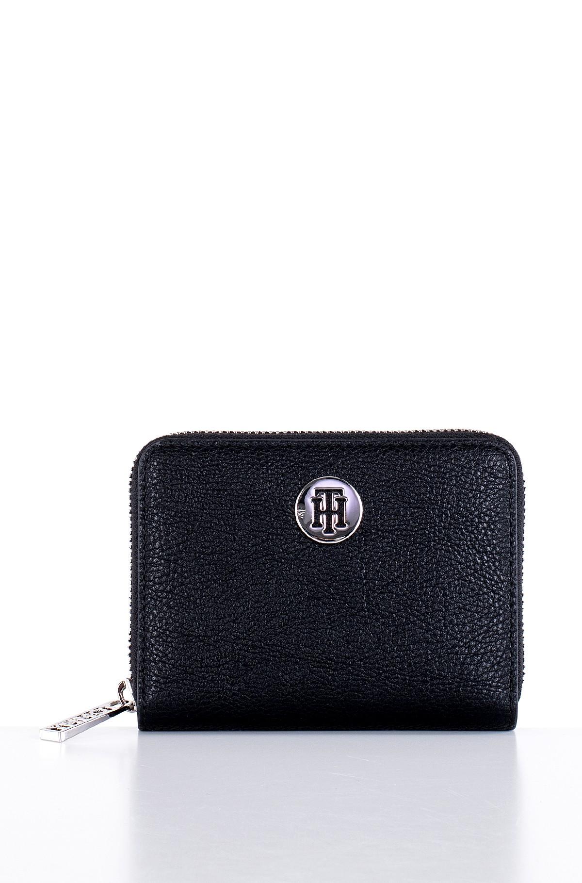 Wallet TH CORE MEDIUM ZA-full-1