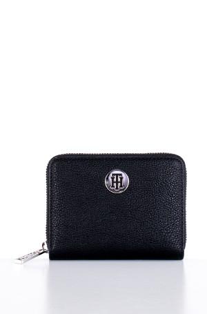 Wallet TH CORE MEDIUM ZA-1