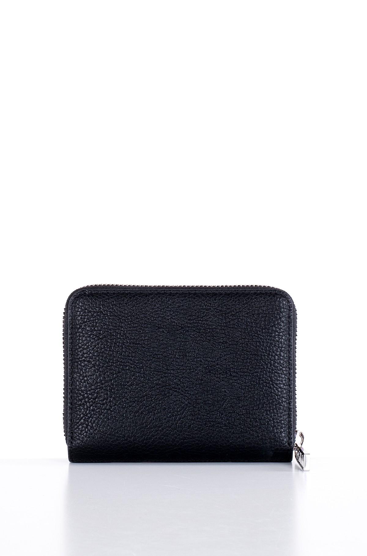 Wallet TH CORE MEDIUM ZA-full-2