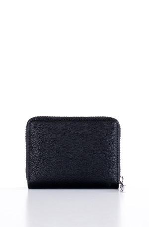 Wallet TH CORE MEDIUM ZA-2