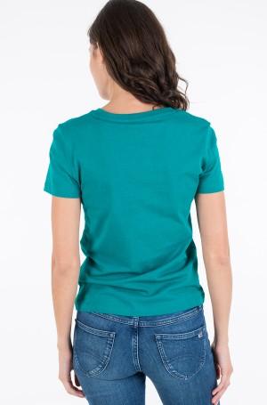 Marškinėliai W0YI57 K8HM0-2