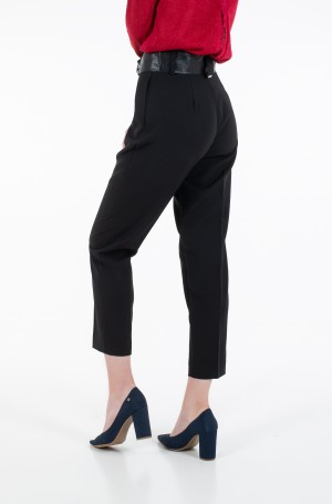 Suit trousers W0YB42 WB4H2-2