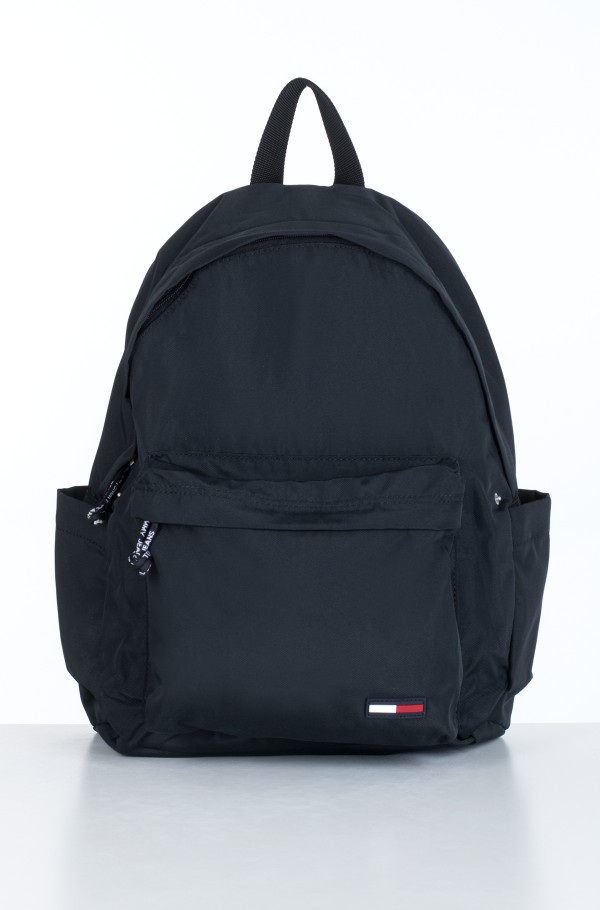TJM CAMPUS BOY BACKPACK-hover