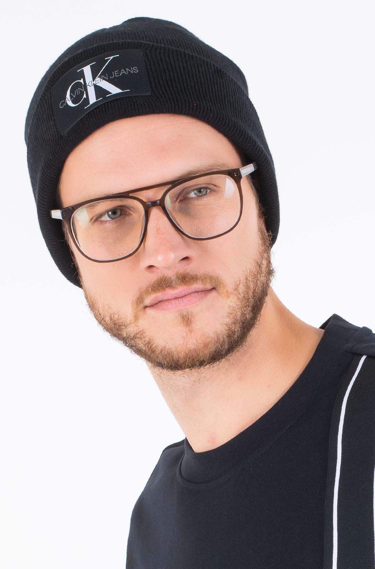 Kepurė BEANIE-full-1