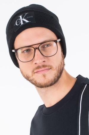 Kepurė BEANIE-1