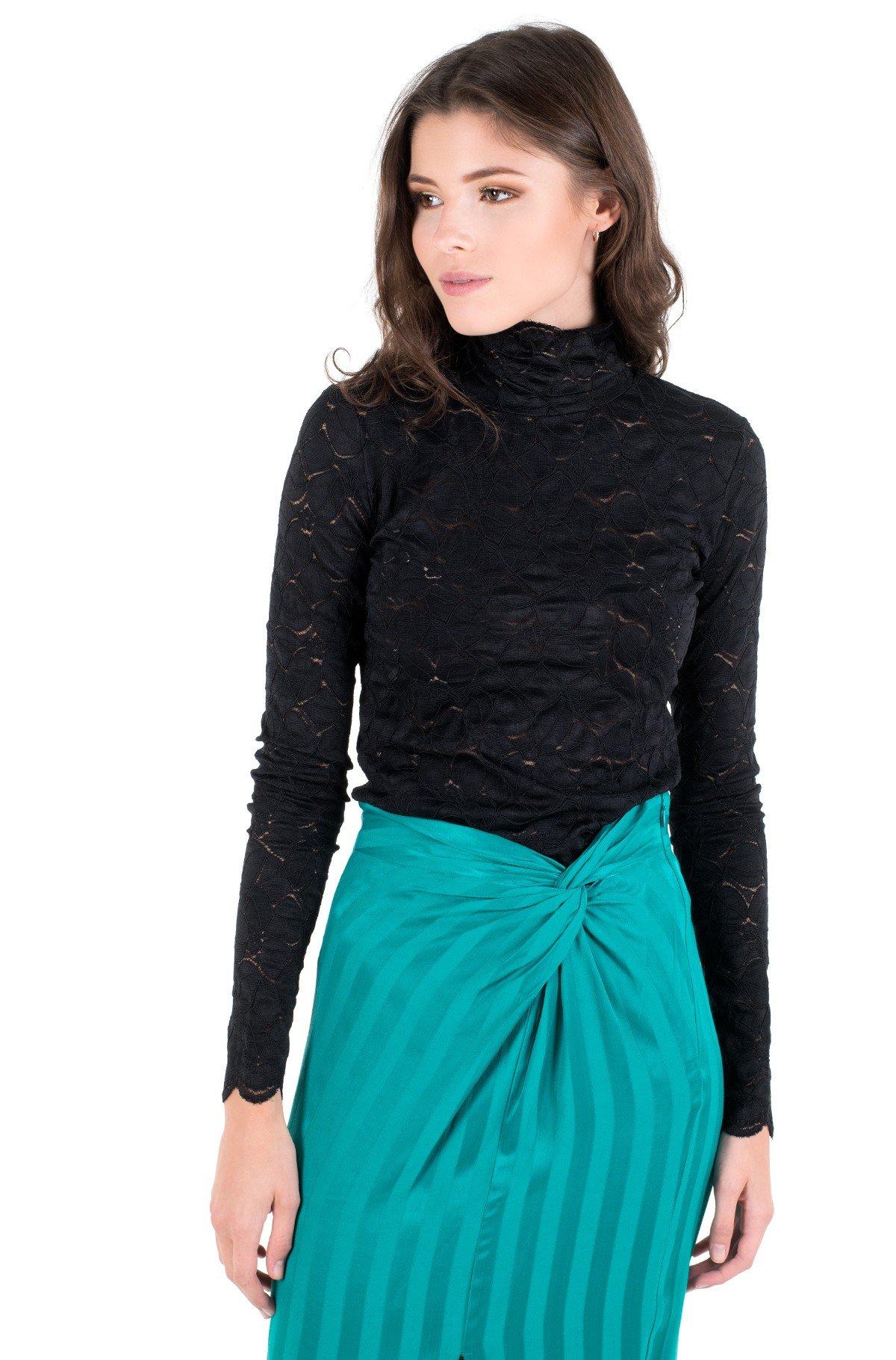 Shirt SK3907H20-full-1