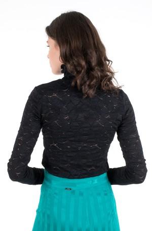 Shirt SK3907H20-2