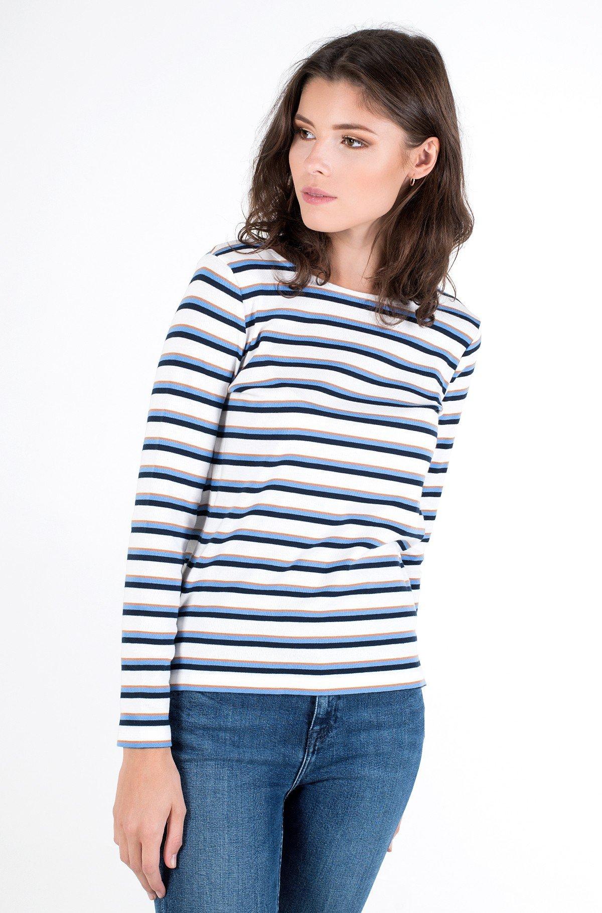 Marškinėliai ilgomis rankovėmis 1021047-full-1