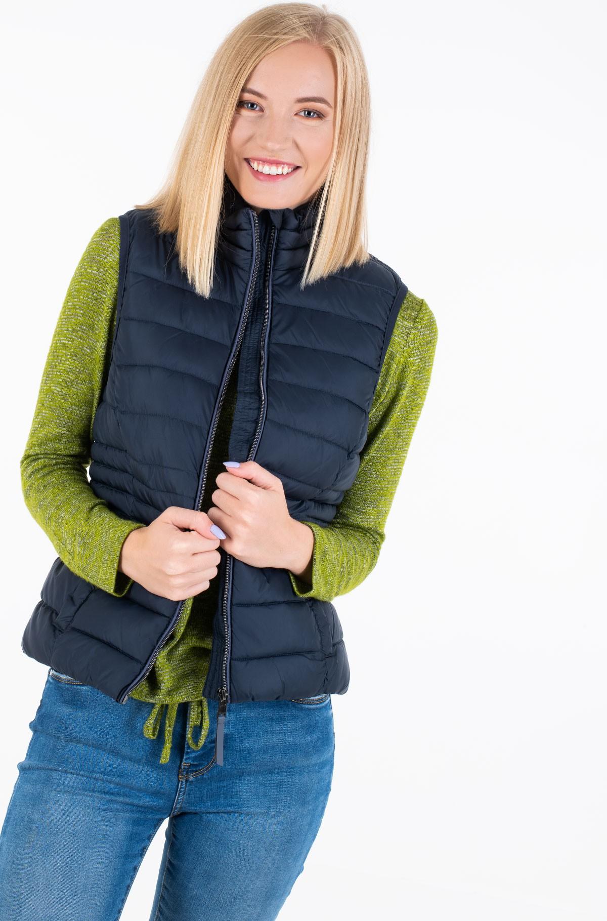 Vest 1019802-full-1