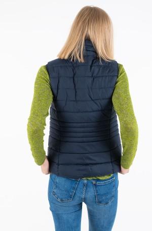 Vest 1019802-3