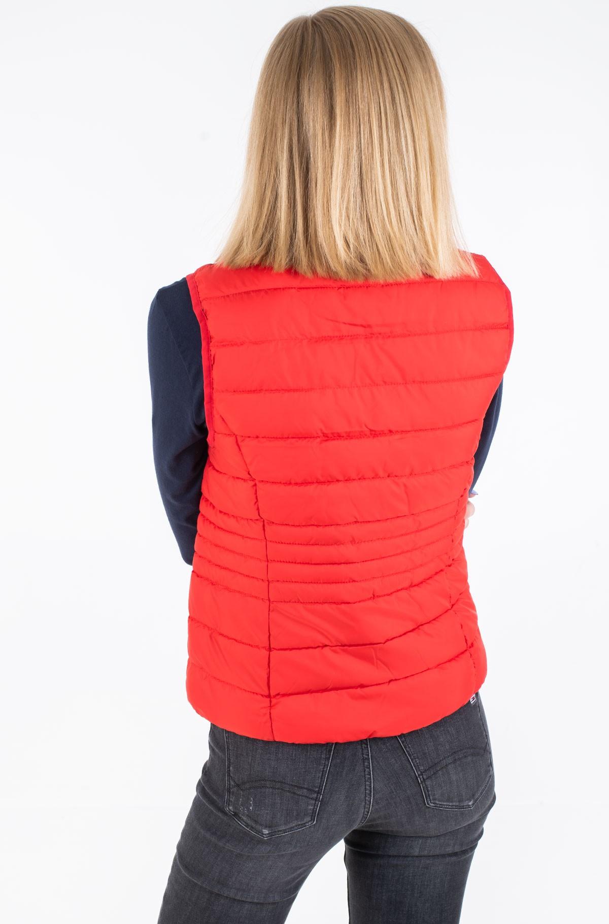Vest 1019802-full-3