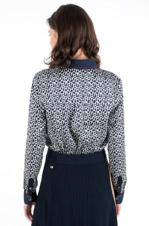 Marškiniai ICON TILDA BLOUSE LS-2