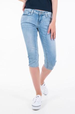 Shorts 1009571-1