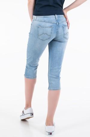 Shorts 1009571-2