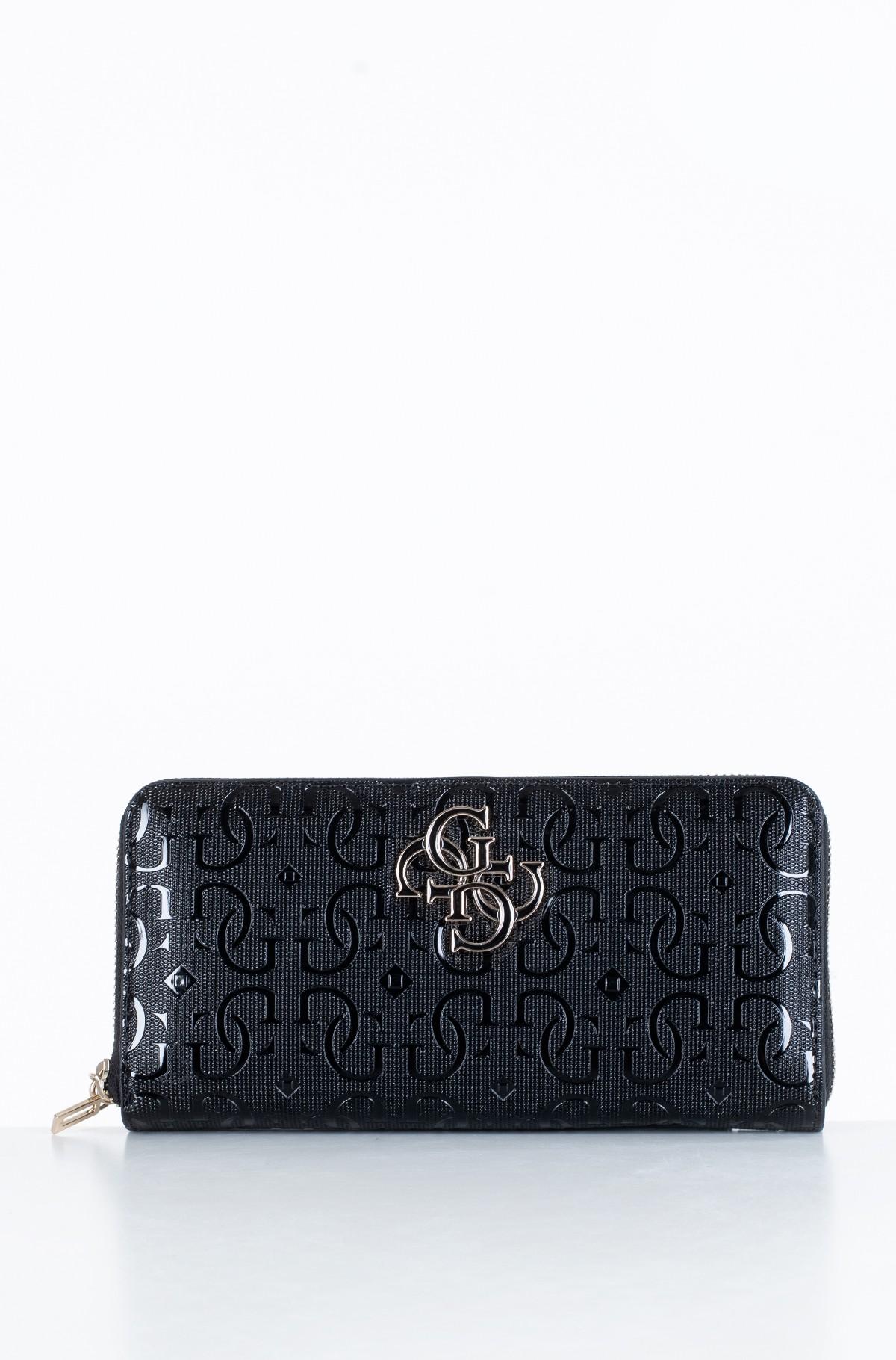 Wallet SWSG77 46460-full-1