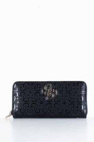 Wallet SWSG77 46460-1