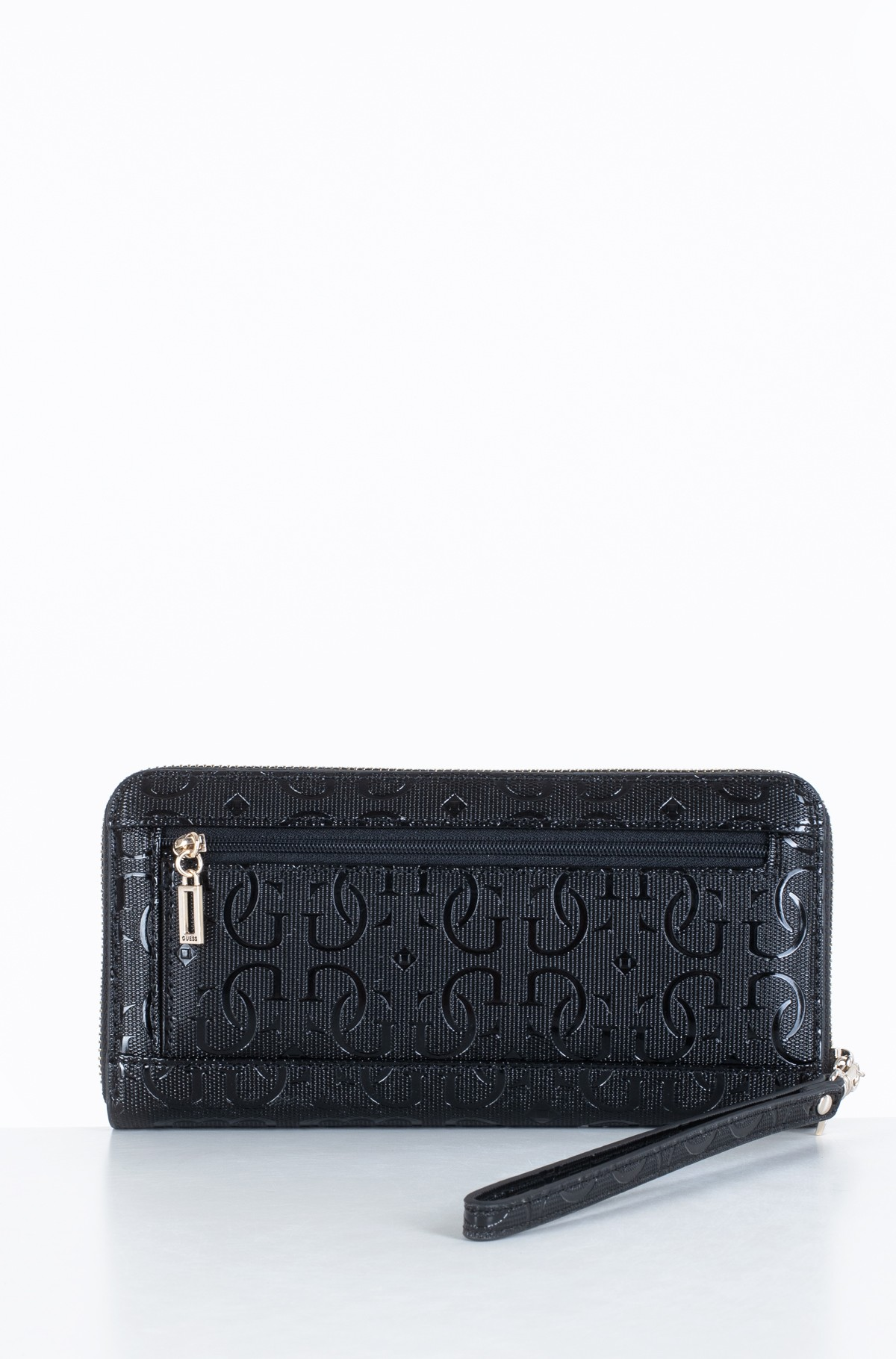 Wallet SWSG77 46460-full-2