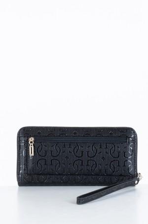Wallet SWSG77 46460-2