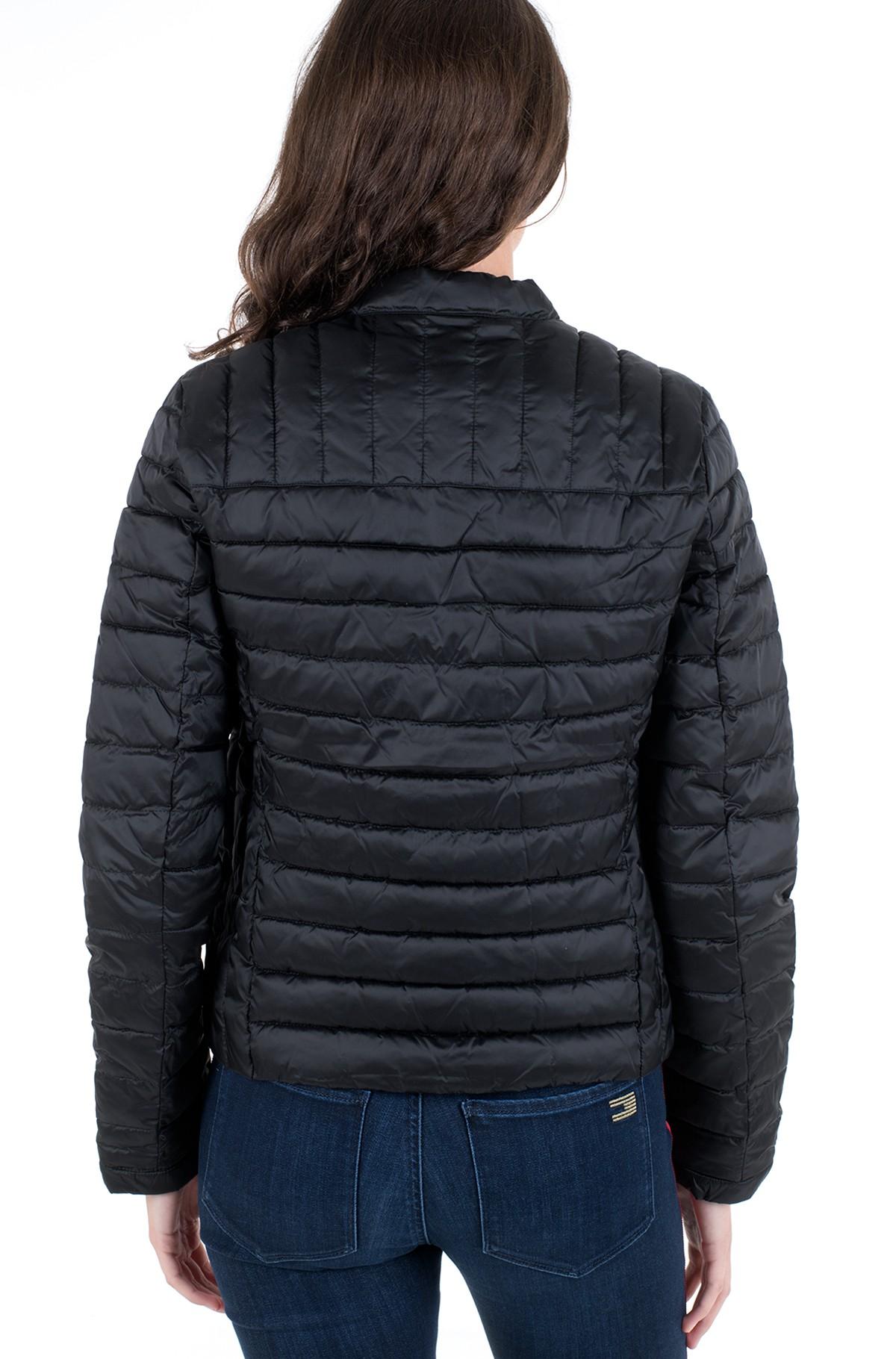 Jacket LW SORONA BIKER-full-3