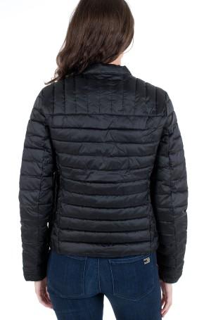 Jacket LW SORONA BIKER-3