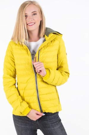 Jacket 330600/4R48-1