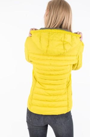 Jacket 330600/4R48-2