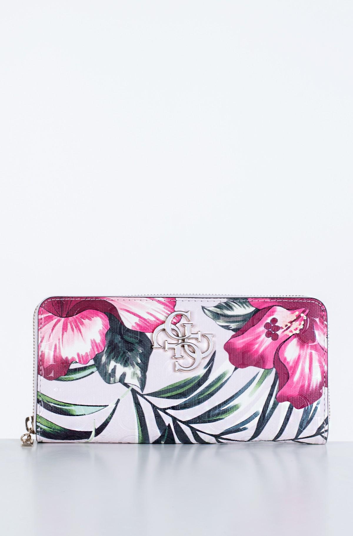 Wallet SWFG77 46460-full-1