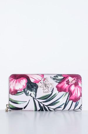 Wallet SWFG77 46460-1