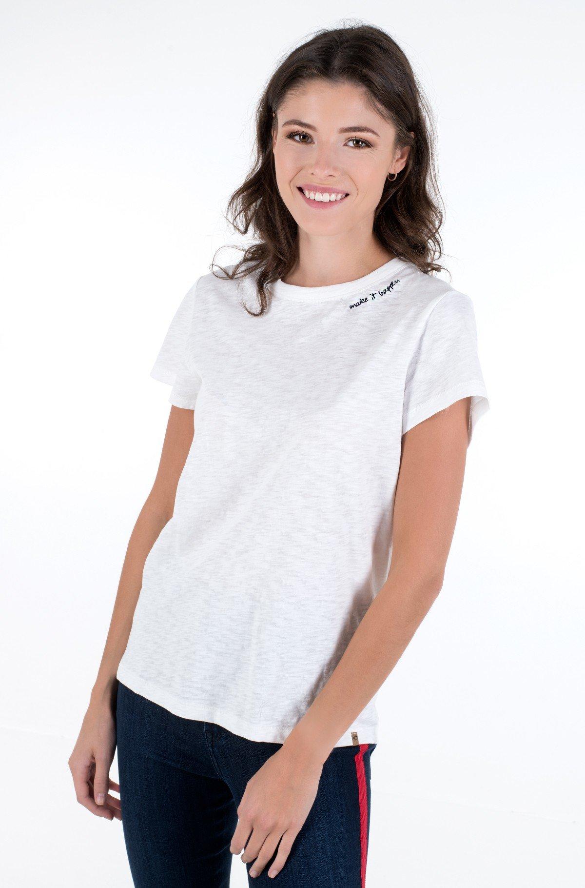 Marškinėliai 309605/4T63-full-1