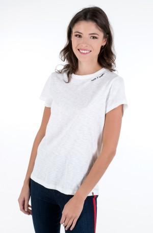 Marškinėliai 309605/4T63-1