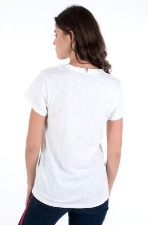 Marškinėliai 309605/4T63-2