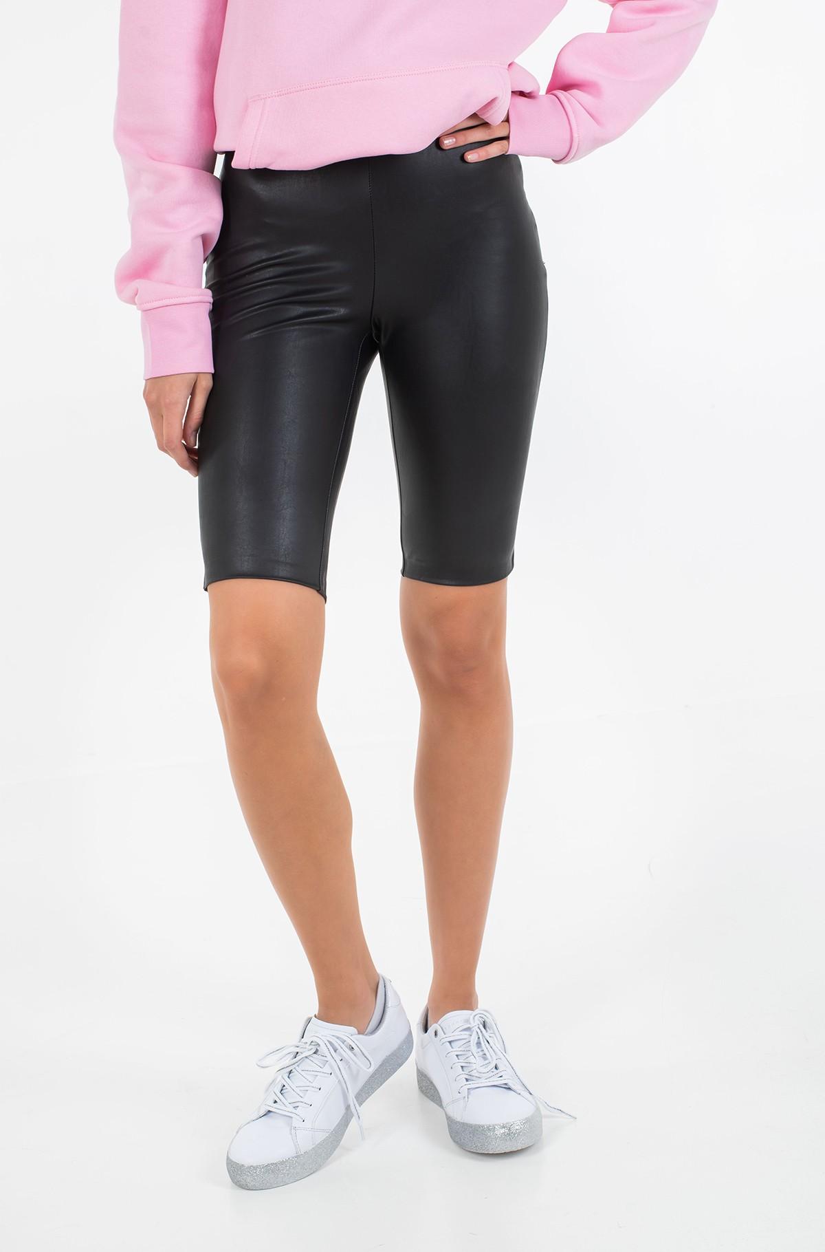 Lühikesed püksid W0YD99 WBG60-full-1