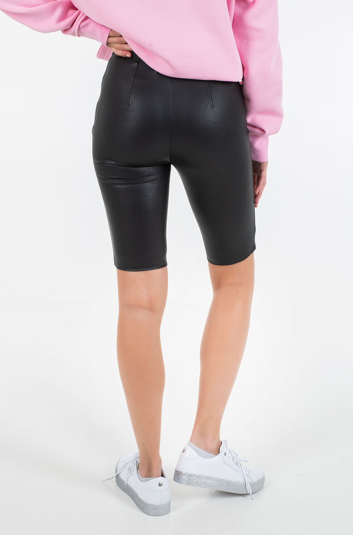 Lühikesed püksid W0YD99 WBG60-full-2