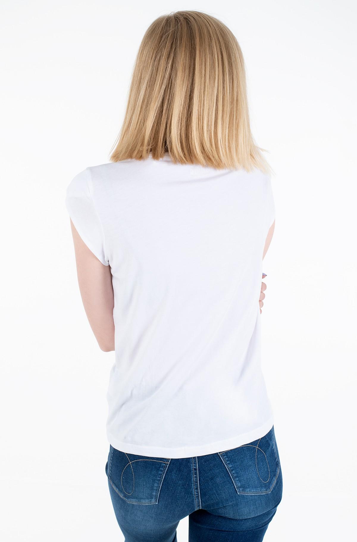 T-shirt 1009808-full-2