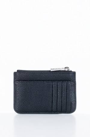 Rahakott TH ESSENCE SMALL POUCH-2