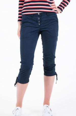 Shorts 1016867-1