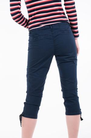 Shorts 1016867-2